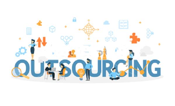 Dịch vụ Outsourcing - Xu hướng nhân lực thế kỷ 21