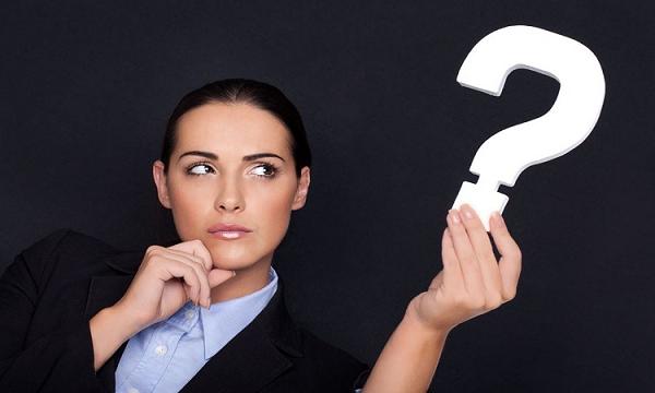 Năm câu hỏi phỏng vấn kỳ quặc nhất giúp đánh giá ứng viên?