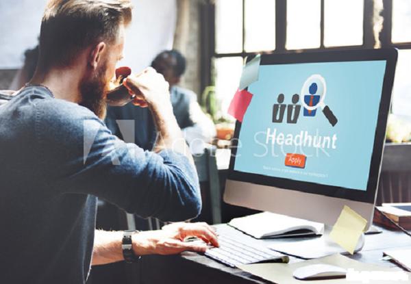 Doanh nghiệp cần biết những gì để đặt hàng từ headhunter hiệu quả?