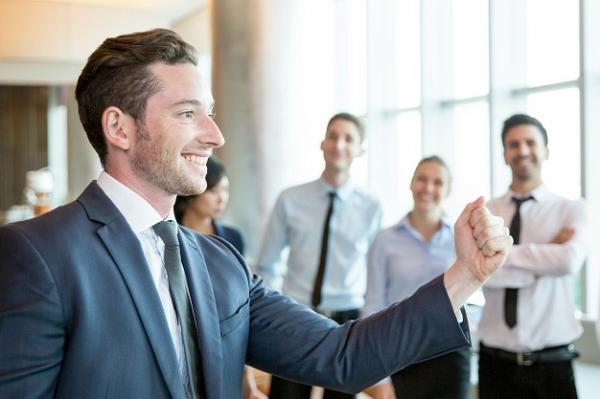 Hiểu về phong cách quản lý đỉnh cao - quản lý mà không phải quản lý