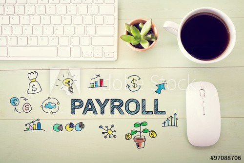Những điều doanh nghiệp cần biết về dịch vụ tính lương
