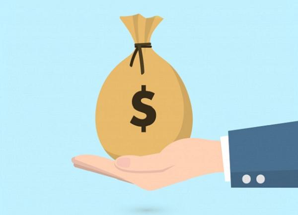 Cắt giảm chi phí nhân sự, giảm chi phí vật tư văn phòng, đánh giá chi phí bất động sản,.... là những chi phí có thể tối giảm