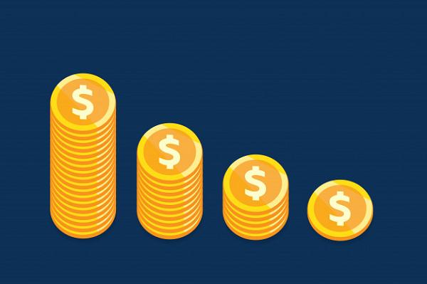 Loại bỏ những chi phí không cần thiết và tăng quy trình kinh doanh có thể chia sẻ