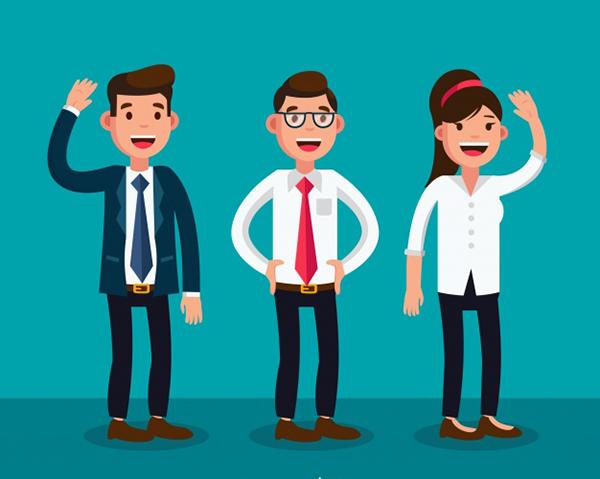Dịch vụ tìm kiếm nhân sự chuyên nghiệp theo yêu cầu doanh nghiệp