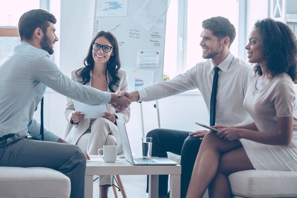 6 Nguyên tắc điều hành cốt lõi để thành công!