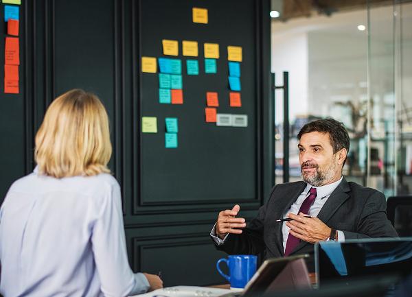 5 bước để tạo kế hoạch phát triển nhân viên thực sự hiệu quả