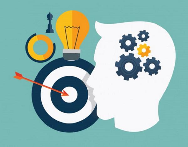 4 Chiến lược tối đa hóa nguồn lực hiệu quả trong doanh nghiệp