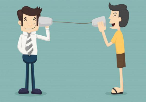 9 điều nhà lãnh đạo tuyệt vời không bao giờ nói với nhân viên