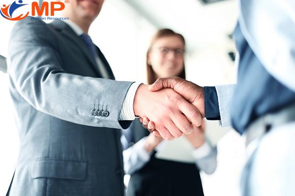 5 câu hỏi cần thiết khi chọn công ty cung ứng nhân lực chuyên nghiệp