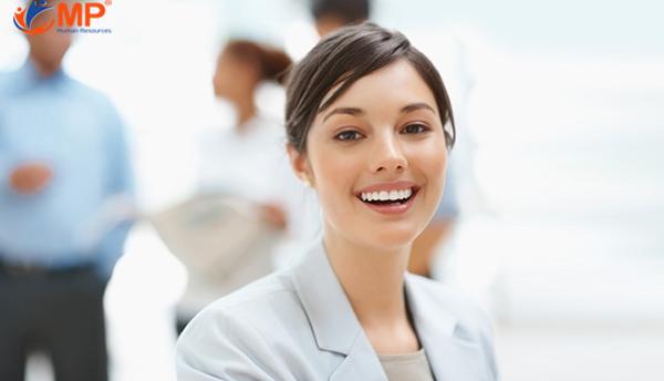 Ưu điểm của việc tuyển dụng nhân viên thời vụ