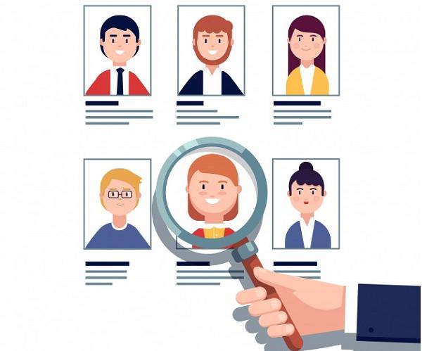 Vai trò của các chuyên gia trong lĩnh vực nhân sự là gì?