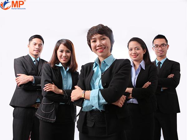 Tầm quan trọng của các chuyên gia nhân sự trong kinh doanh
