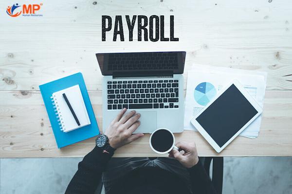 2 cách quản lý lương trong kinh doanh hiệu quả