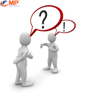 7 sai lầm về giao tiếp bạn nên tránh trong kinh doanh
