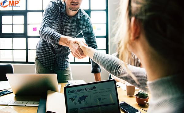 5 cách để đảm bảo tuyển dụng nhân viên phù hợp cho doanh nghiệp