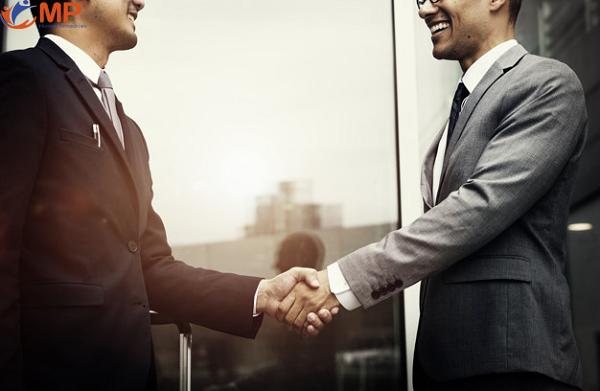 Lợi ích của dịch vụ BPO mang lại cho doanh nghiệp