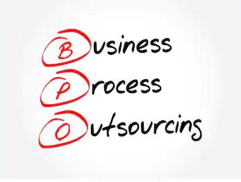 BPO là gì?