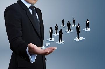 Tuyển dụng nhân sự cấp cao - Dịch vụ cần thiết cho doanh nghiệp