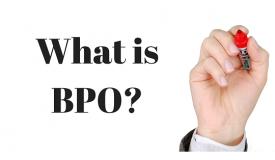 BPO là gì? BPO mang đến những lợi ích gì cho các doanh nghiệp Việt Nam?
