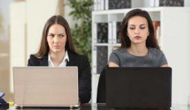 """4 cách quản lý nhân viên không hợp nhau """"khôn khéo"""""""