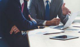 10 Lời khuyên quản trị nhân sự trong doanh nghiệp vừa và nhỏ - MPHR